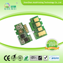 Hot Sale Chip Reset for Samsung 111S M2022 M2020 M2021 M2070 M2071Toner Refill
