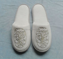 spa slippers girls slippers slippers sandals