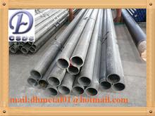 ST44 export Turkey seamless carbon steel pipe random