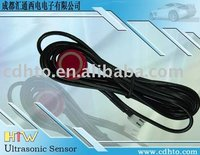 HT-XX-20A/14B1, reverse parking sensor
