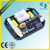 General Brushless Generator AVR UVR6 for Mecc Alte UVR6