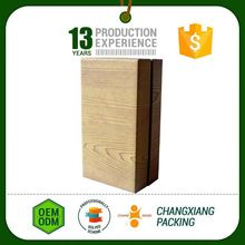 Price Cutting Custom Printing Logo Magnet A3 Cardboard Boxes