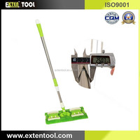 Wholesale Price for 360 Degree Hurricane Spin Mop