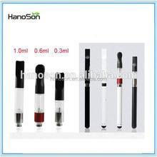 2015 Top selling in USA market Bud Touch O-pen Vape 510 Oil Vaporizer Cartridge Empty CBD Co2 disposable Pen