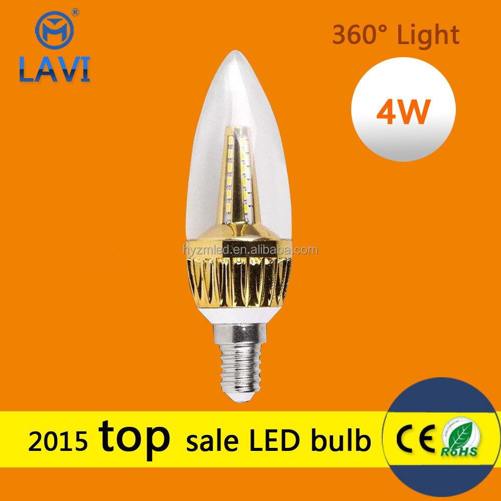 led spot lights buy 4w cheap led bulb cheap led bulb led candle bulb. Black Bedroom Furniture Sets. Home Design Ideas