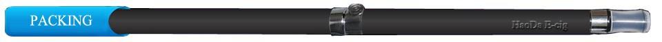 ถูก MT3 EVODบิดชุดคู่บุหรี่ไฟฟ้าEVOD MT3บุหรี่อิเล็กทรอนิกส์ชุดEVODบิดแบตเตอรี่บุหรี่อิเล็กทรอนิกส์eของเหลวเครื่องฉีดน้ำ