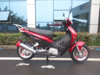 2015 Hot Sale Cheap Moped 110cc Cub Motorcycle