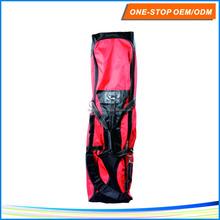 2015 New Design Fancy Golf Travel Bag
