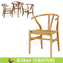 2015 Most Popular High Quality Solid Wood Arm Chairs,Hot Selling Dining Chair/Restaruant Chair