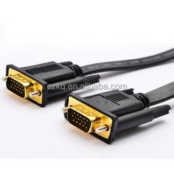 low price micro displayport to vga cable 14 inch lcd tv monitor vga nvidia vga chipset g84-600-a2