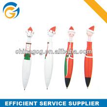 China Art Pen