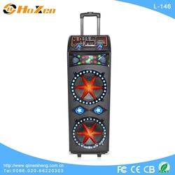 Supply all kinds of 21 speaker,wireless speaker,t-8 coaxial 2-way full range 8 party speaker