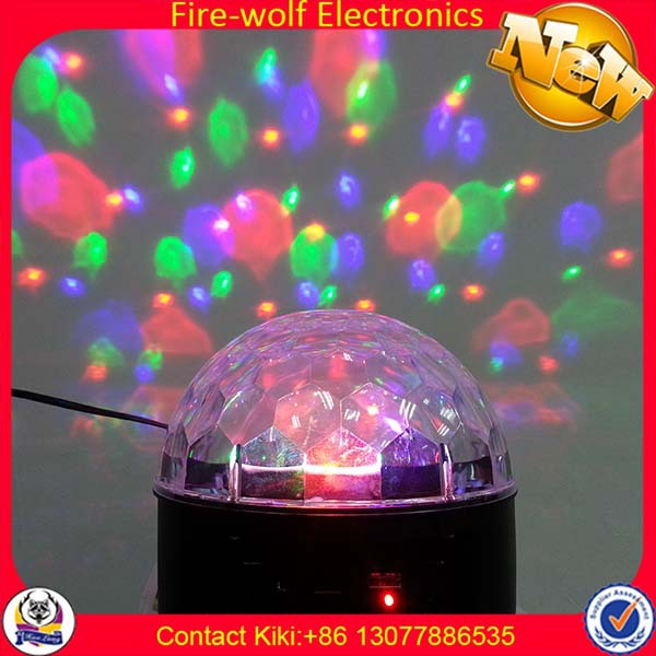 Hot sell Party RG Laser Light In Out Door Mini DJ Laser Stage Light For Event/Wholesale Home Decoration Stage Light Manufacturer