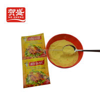 tomato halal chicken powder CHICKEN POWDER FOR SOUP