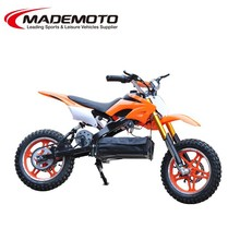 chinese 500W motor cross bike for AOMA engine