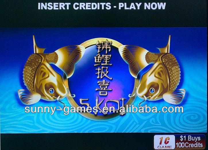 slot game free online online casino deutsch