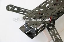 Carbon fiber cnc cutting,carbon fiber material sheet,carbon fiber sheets/board for uav drone