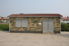 cost demountable modern sale easy assembly house
