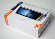 7 inch dual core wintouch q75 tablet