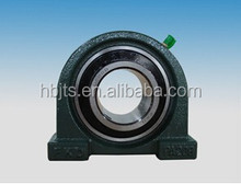 Bolt Mounted pillow block bearing UCPG202 with OEM service