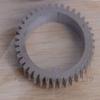 /p-detail/m%C3%A1quina-de-Ricoh-copiadora-fusor-de-la-impresora-de-engranajes-300004083788.html