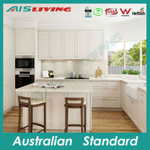 high end quality kitchen table hotel kitchen equipment kitchen pantry cupboards