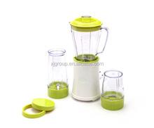 240W 400ML home small kitchen appliance XJ-12401