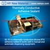 SS-35 Thermally Conductive Adhesive Sealant