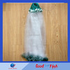 fishing gill net for sale
