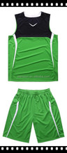 Top Quality Fashion Men's New Model Suits For Basketball Training Wholesale