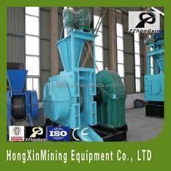 Coal briquette machine,coal ball press machine,coal making machine