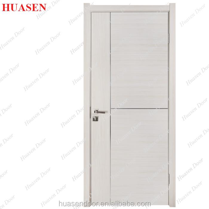 Hollow Core Mdf Interior 48 Inch Door Buy 48 Inch Door Hollow Core Door Sizes Hollow Core