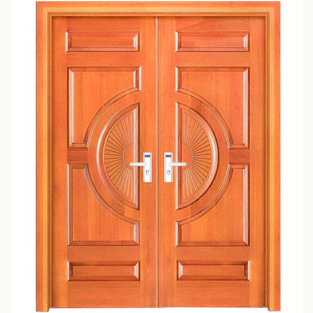 Commercial Wood Doors Old Antique Wooden Door With Cheap ...