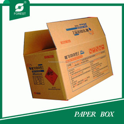 BEST QUANTITY PAPER BOX FOR PACKAGING