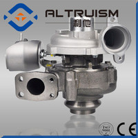 3306 truck turbo for cat 7c7580 turbocharger