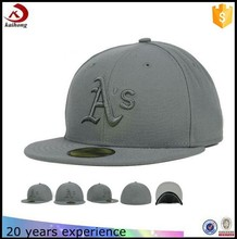 China factory Custom Snapback Cap for sale men hats wholesale