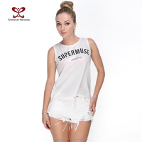 2015 T Shirt For Women Printing Number Supermuse Fashion Vest playeras Women Clothes Manchester City Jersey Dress