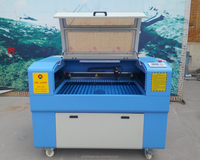 min laser engraving machine for plywood/ wood comb/ furniture
