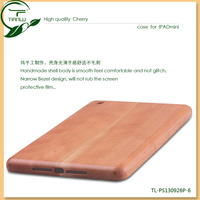 New colour for ipad 3 case,For ipad case,For ipad mini case custom alibaba wholesale