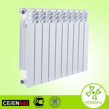 room heater water radiator