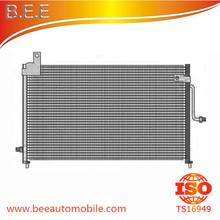 Auto air condition condenser for DAEWOO MATIZ 01- OEM 96569393 96566331