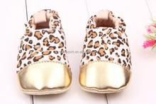 moda leopardo chicco baby scarpe da bambino