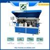 Ex-stock MFB603A Hot sale best price edge banding machine