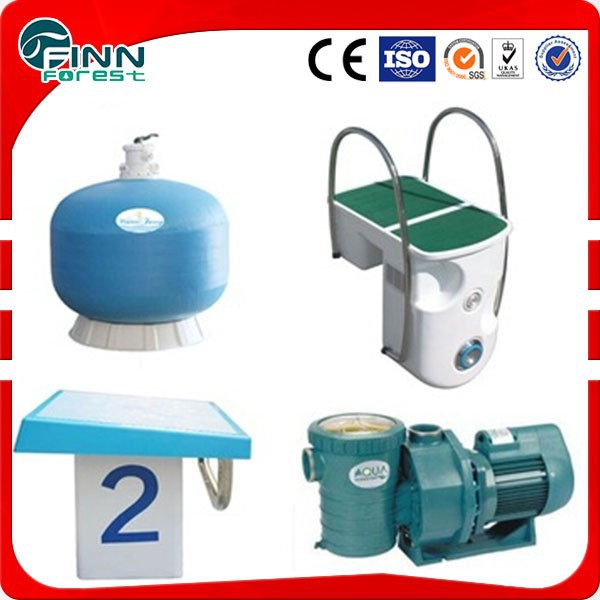 Swimming Pool Supplies Product : Pool equipment product swimming accessory buy