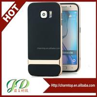 Rock Case For Samsung Galaxy S6