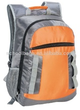 Hottest Fashion Backpack Laptop Bag