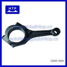 Piston Connecting Rod for Mazda NA1600 B1600 8171-11-210