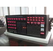 MST-12000 Universal Auto Test Platform Automobile ECU Signal Simulation All Cars Crank Signal Simulation Experts