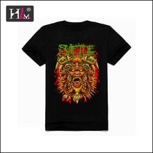 2015 nuevo diseño mayorista elementos camisas para hombre