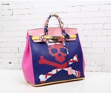 women bag set wholesale bags bag exported trendy pu handbag woman handbag